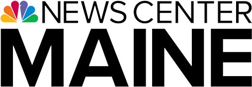 Newscenter Maine logo
